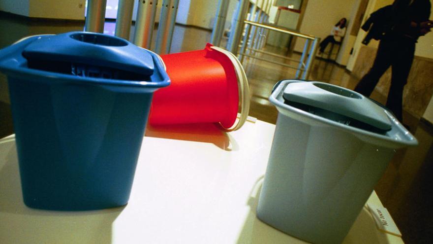 El producto de toda la vida que se ha vuelto a poner de moda en la limpieza del hogar y que todo el mundo usa
