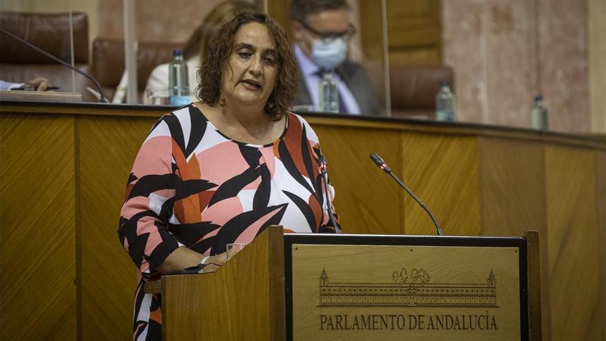 """Adelante acusa a Moreno de aprovechar la pandemia para """"acelerar reformas neoliberales"""""""