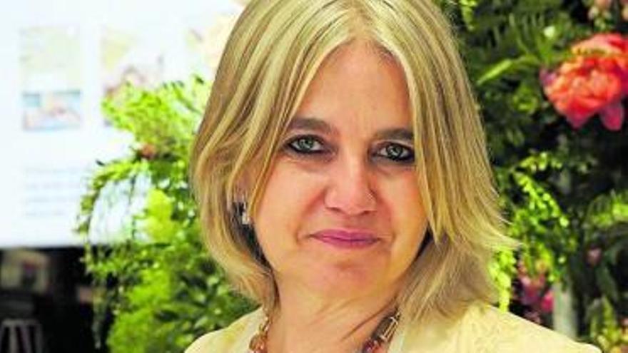 «El covid también ha traído grandes oportunidades»