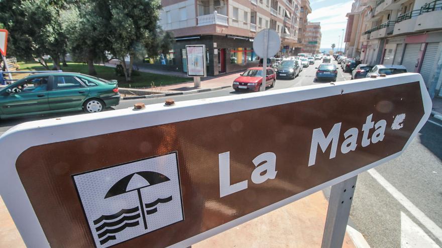 Torrevieja renovará 1.190 luminarias del casco urbano y el sur de La Mata