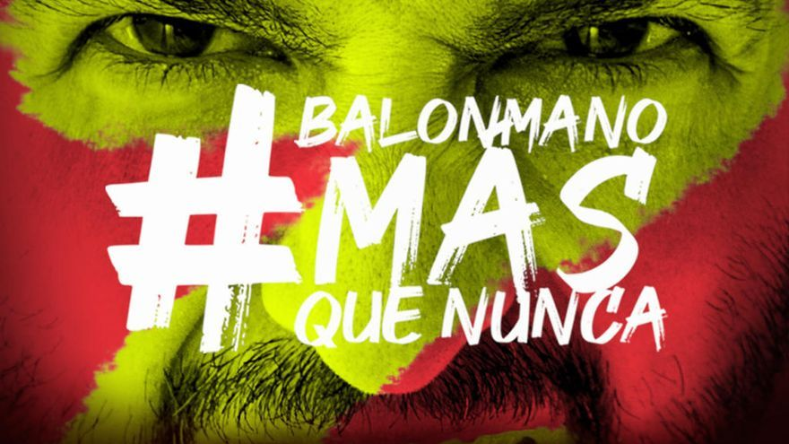 El BM Zamora inicia su campaña de abonos de media temporada