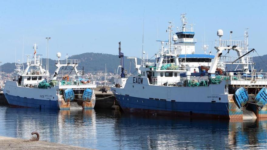 Bruselas avanza con un nuevo plan para la pesca en primavera