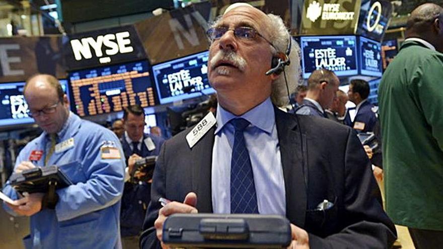 Netflix prepara una película sobre el fenómeno de GameStop y Wall Street