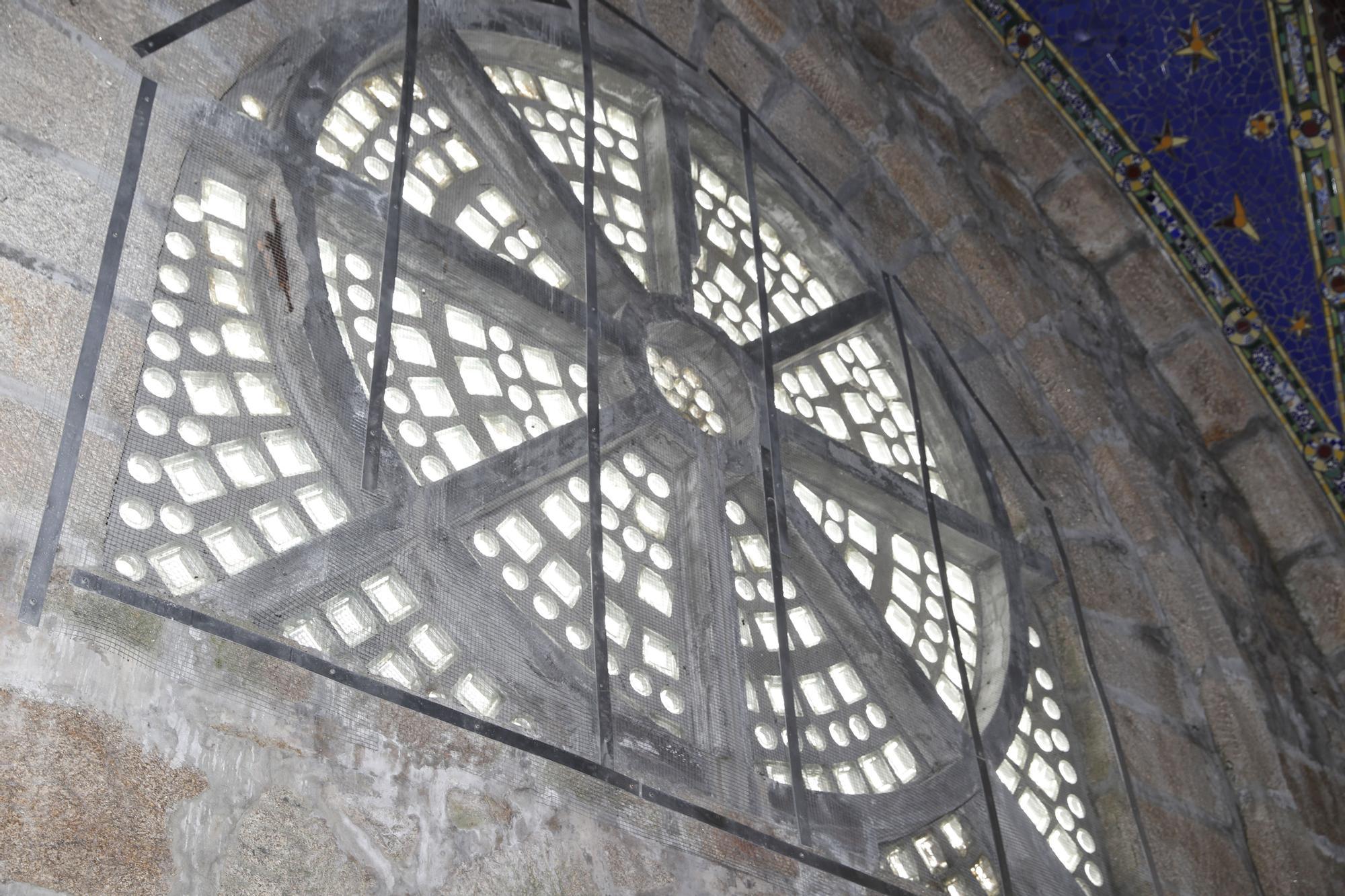 deterioro de la obra arquitectónica del templo votivo del mar (4).jpg
