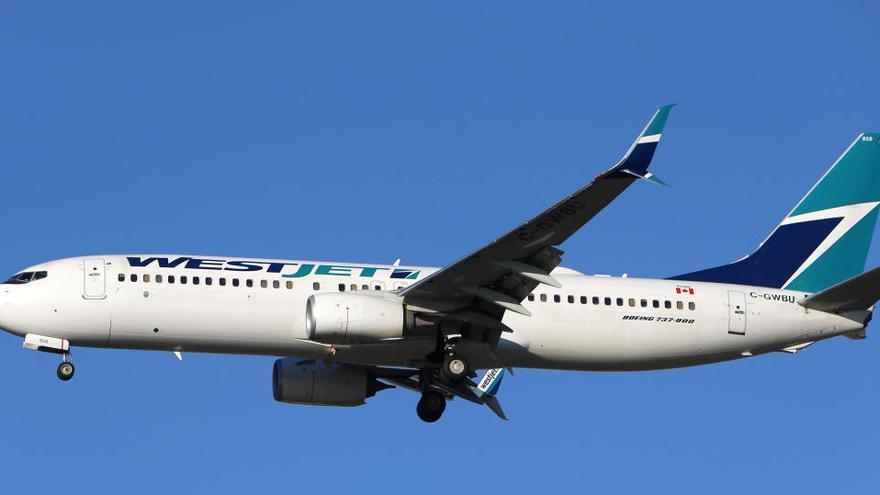 Boeing acepta pagar 2.500 millones de dólares por los accidentes del 737