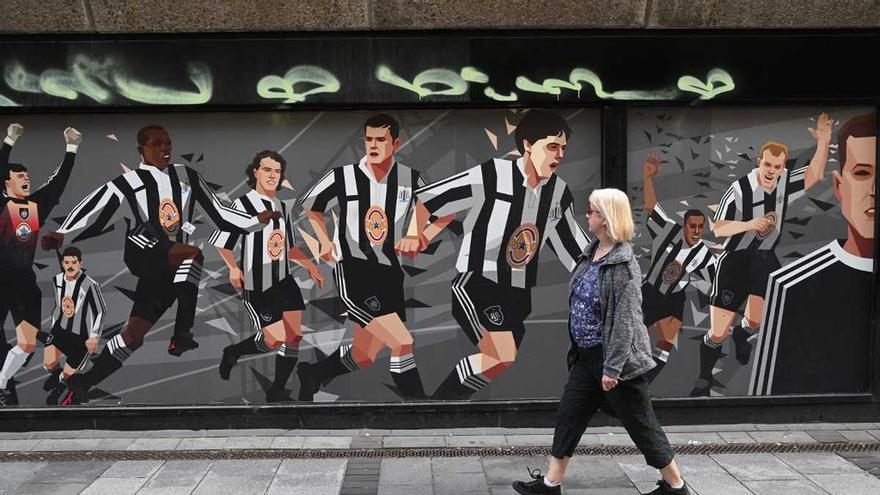 Qué ha pasado en el Newcastle y por qué debería importarle