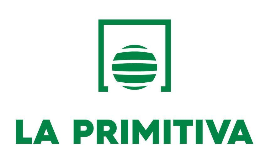La Primitiva: resultado del sorteo de hoy, sábado 19 de septiembre de 2020