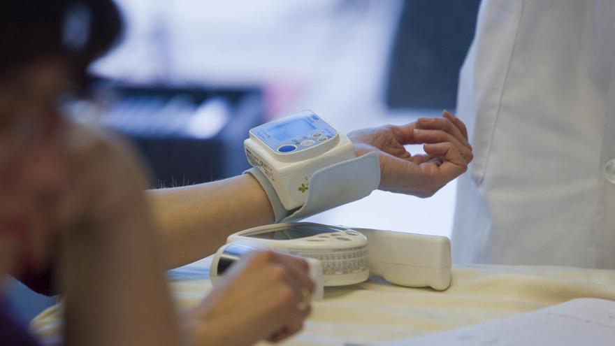 Diabesidad, una enfermedad del siglo XXI