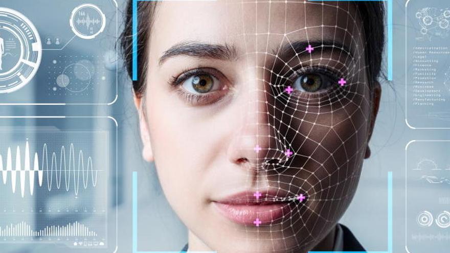 La Intel·ligència Artificial també pateix el coronavirus