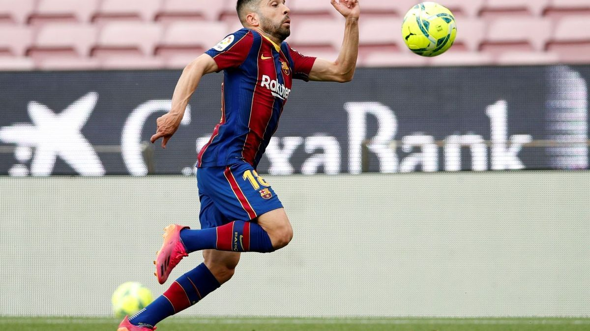 Las mejores imágenes del Barça - Celta