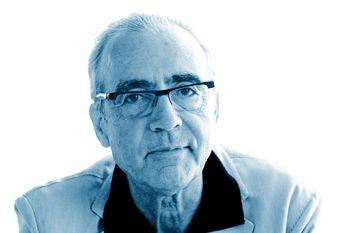 Juan José Millás.