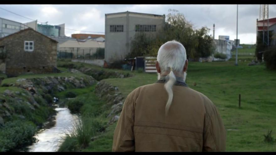 La presencia de cine asiático y asturiano destaca en la nueva programación trimestral de cine del Niemeyer