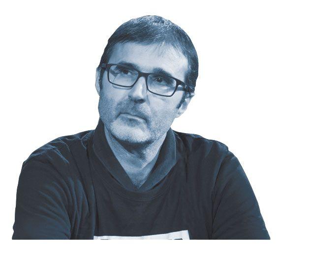 Santi Vallés