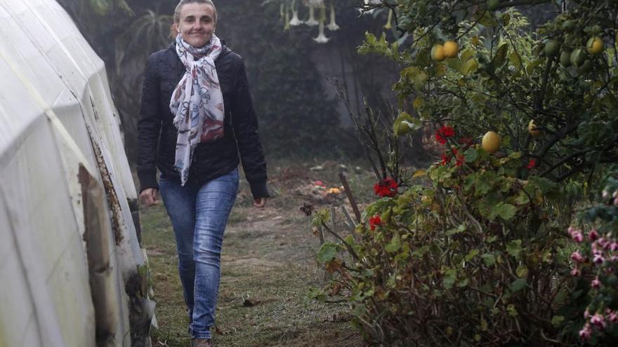 El CSD se pone en contacto con Julia Vaquero para incluirla en el programa Proad