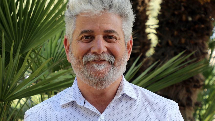 El portavoz y el exedil de Cultura de El Campello libran otra lucha por el control del PSOE