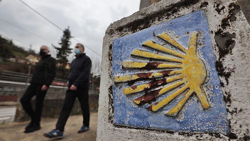 La riqueza artística del Camino de Santiago, a debate en LA NUEVA ESPAÑA