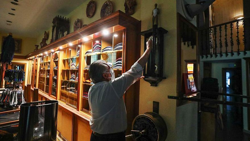 Las empresas valencianas resisten el tirón de los concursos de acreedores