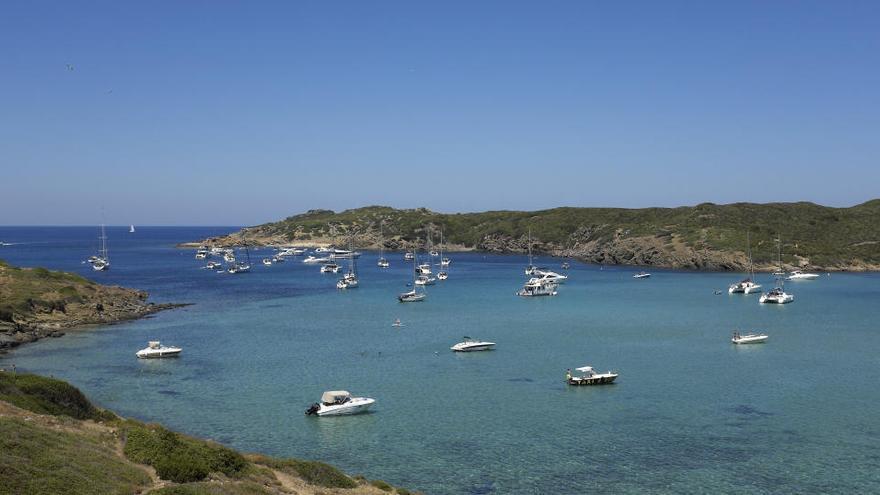 Vacaciones: vuelos desde Valencia desde 29 euros para la próxima semana