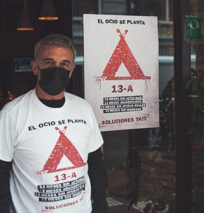 Jos� Luis - Caf� dels Artistes.jpg