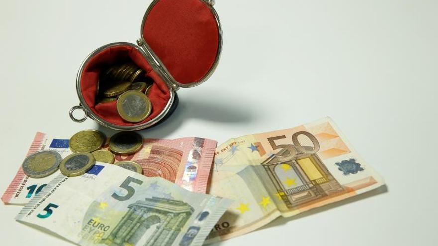El pequeño gesto diario que debes hacer para ahorrar y tener una buena salud financiera