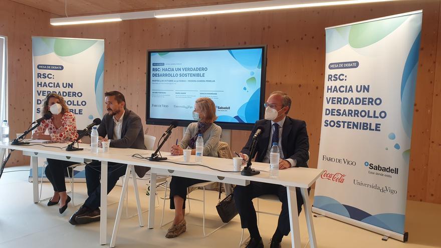 La Responsabilidad Social Corporativa, a debate en FARO vía streaming