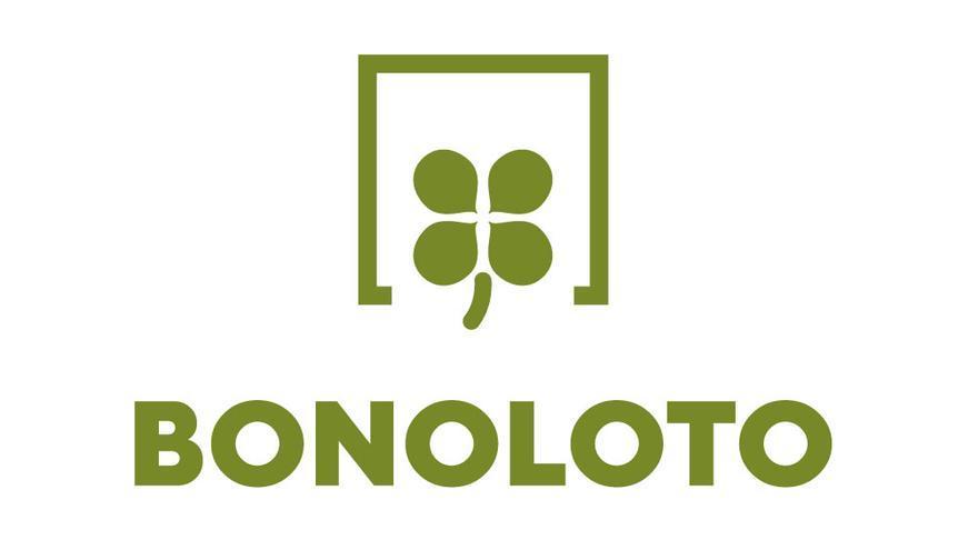 Sorteo Bonoloto del sábado 5 de junio de 2021
