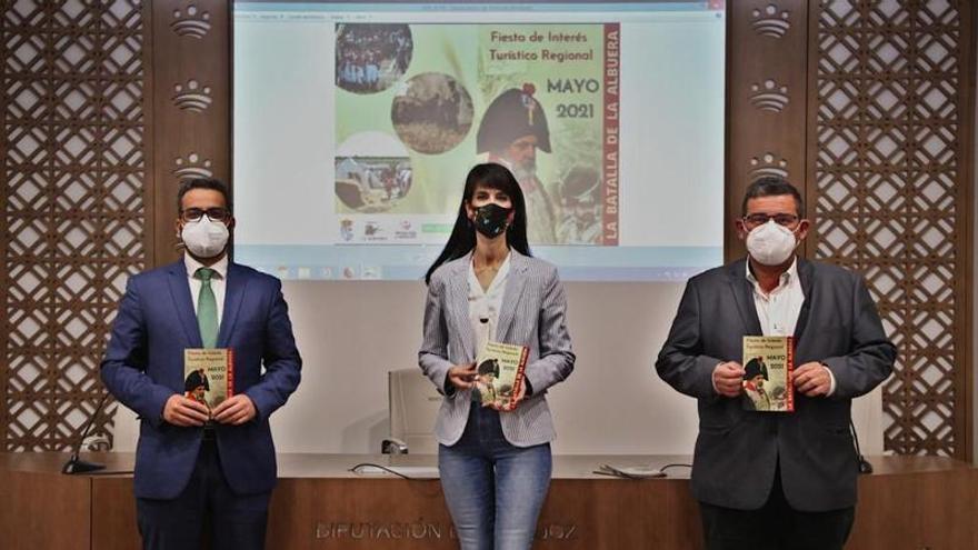 Los colectivos esenciales durante la pandemia reciben el premio Adalid