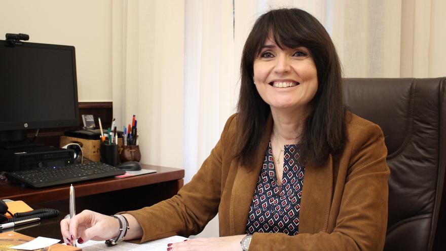 La Diputación destina un millón de euros para actividades culturales en la provincia