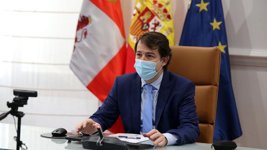 El Partido Popular ganaría las elecciones en Castilla y León, según una encuesta