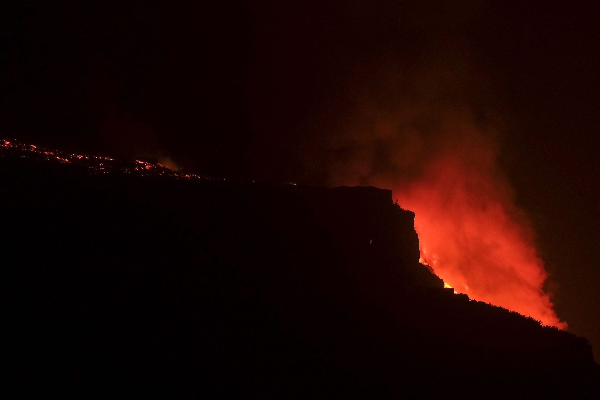 volcan-mar-3f.jpg