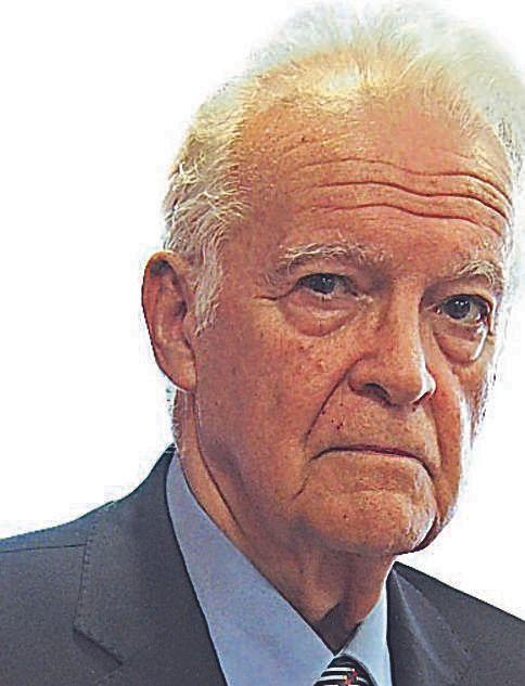 Matías Díaz Padrón