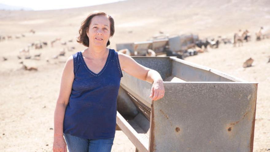 El éxito de 'Felipa La Montañeta'