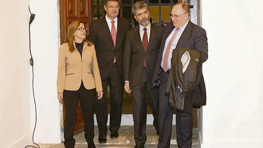 El libro de honor de la Diputación de Zamora: Huellas con solera