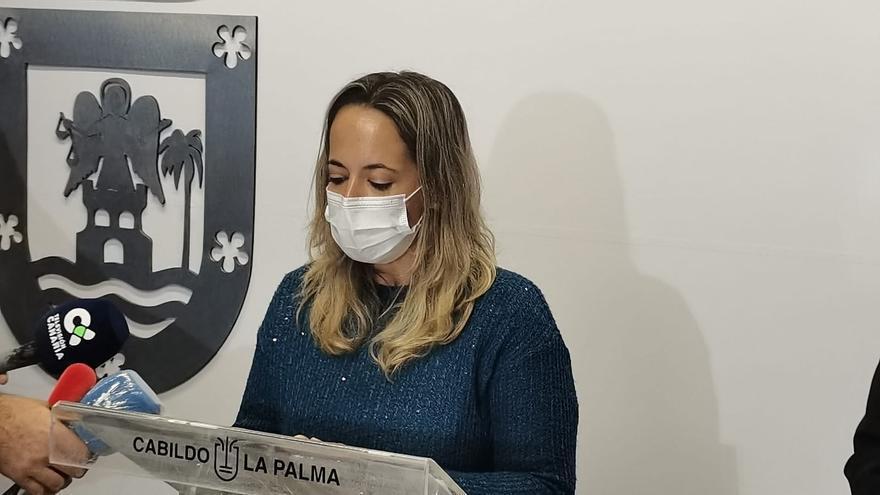 Machín se niega a dimitir con el apoyo de Pestana
