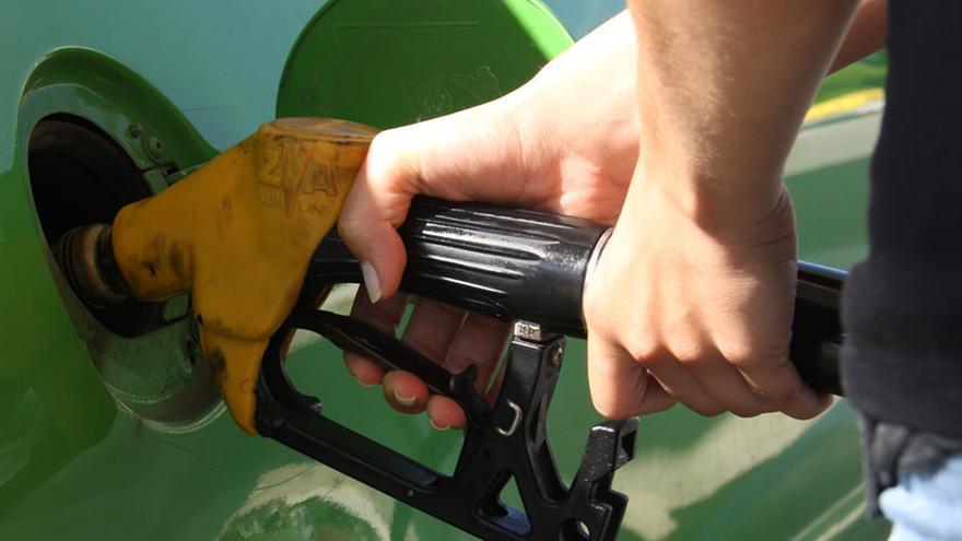 L'ONU certifica la fi de l'ús de la gasolina amb plom arreu del planeta