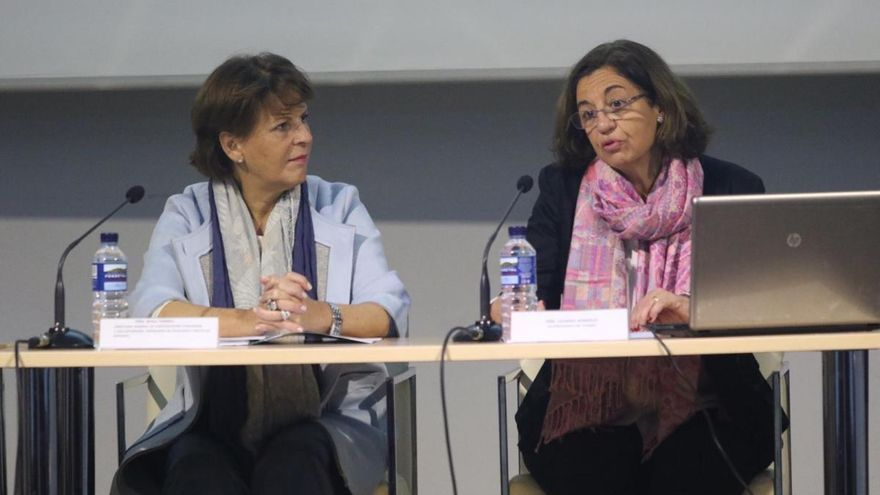"""La Junta destaca en Córdoba el """"importante papel"""" de 500.000 voluntarios"""