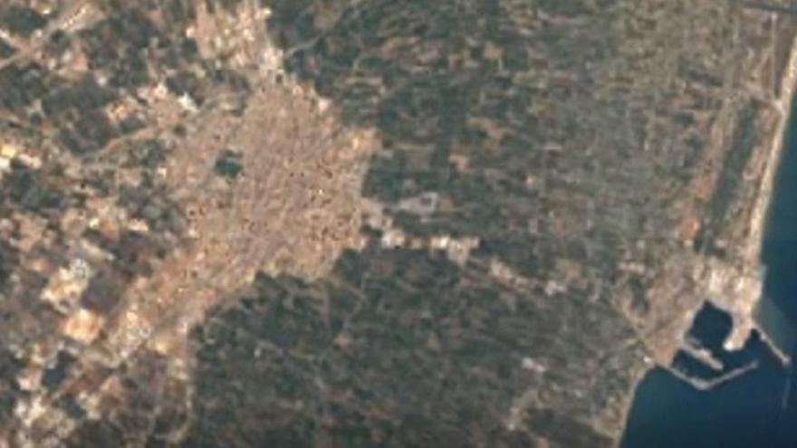 Castelló 1984-2020