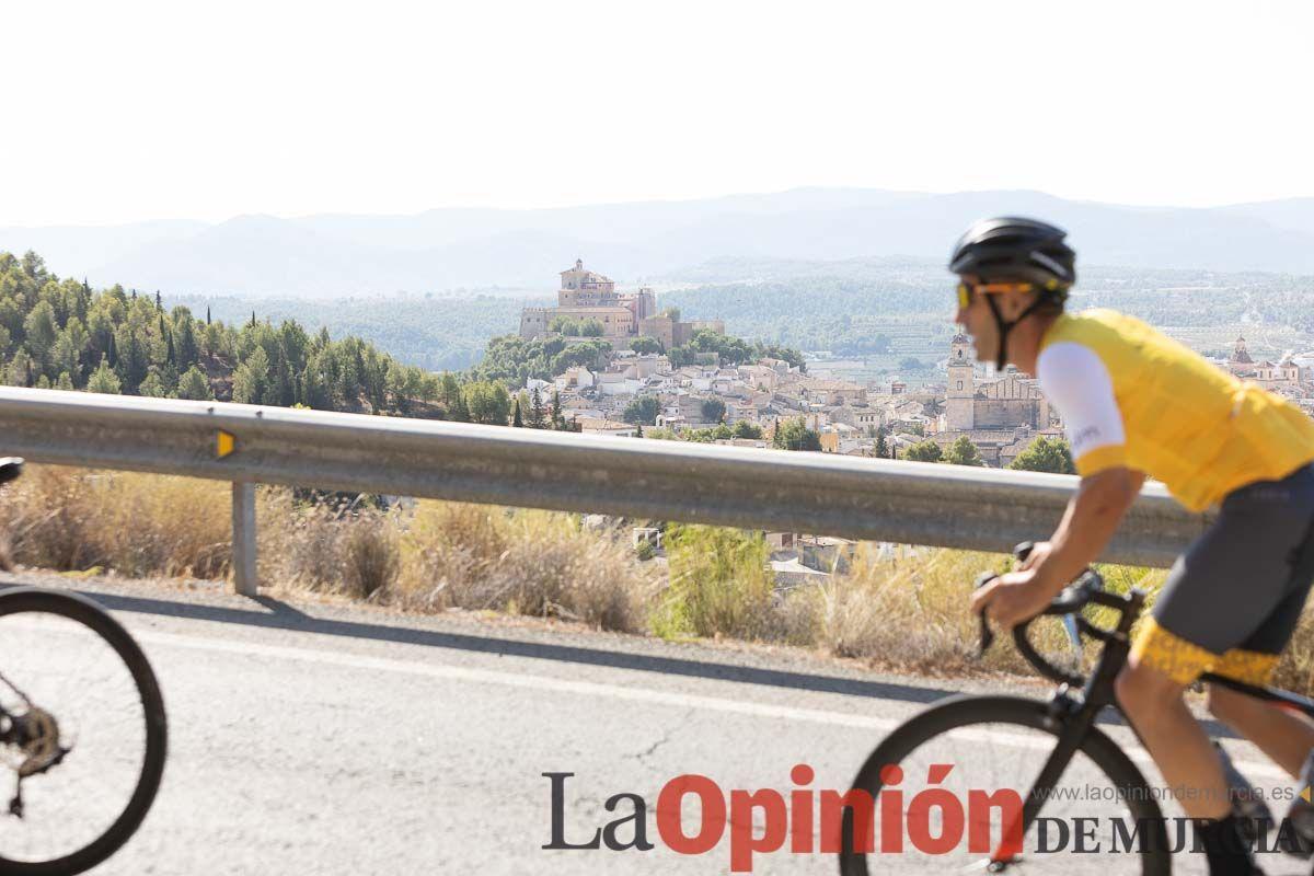 Ciclista_Moratalla208.jpg
