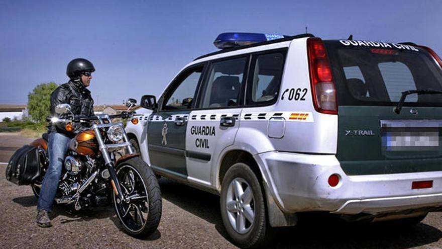 Dos detenidos por dar una paliza a un joven en Inca
