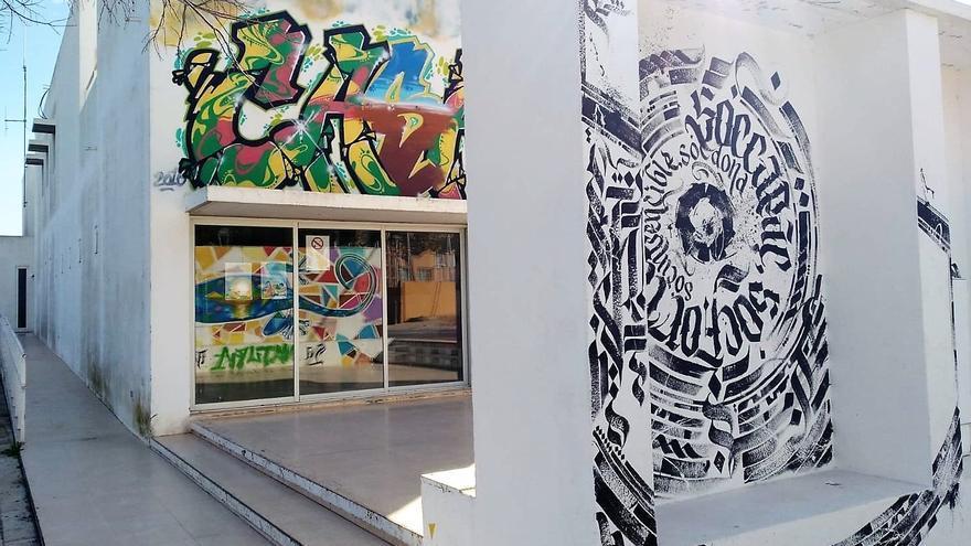 Formentera abre un servicio de atención a menores
