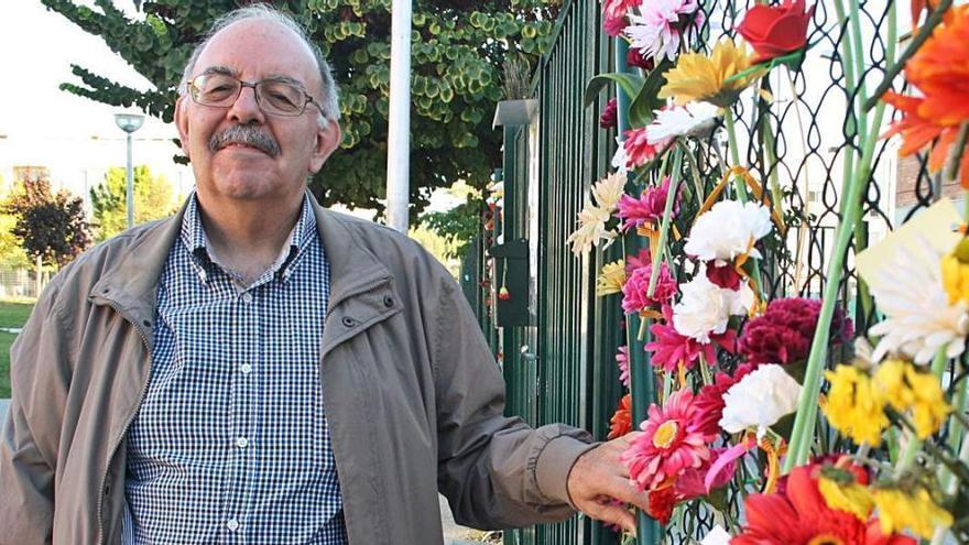 Mor l'intel·lectual, educador i polític republicà bagenc Joan Badia i Pujol