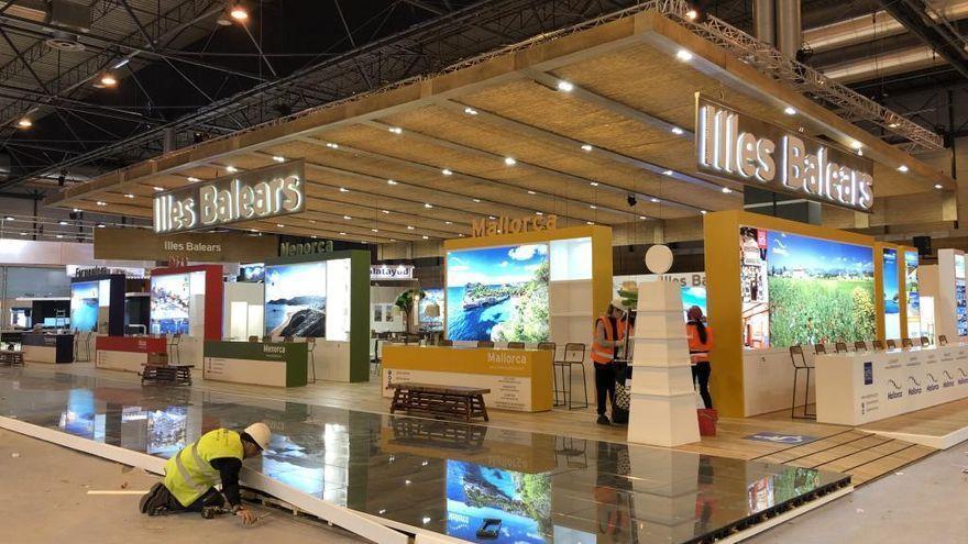"""Mallorca presentará en FITUR 2021 su oferta turística """"segura y sostenible"""""""