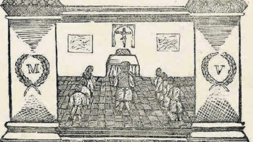 Manuel Panero, referente zamorano de la pedagogía en el siglo XIX