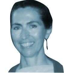Ana Moner