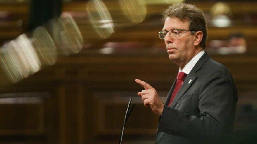 El PDeCAT demana més poder municipal davant de les elèctriques i la telefonia