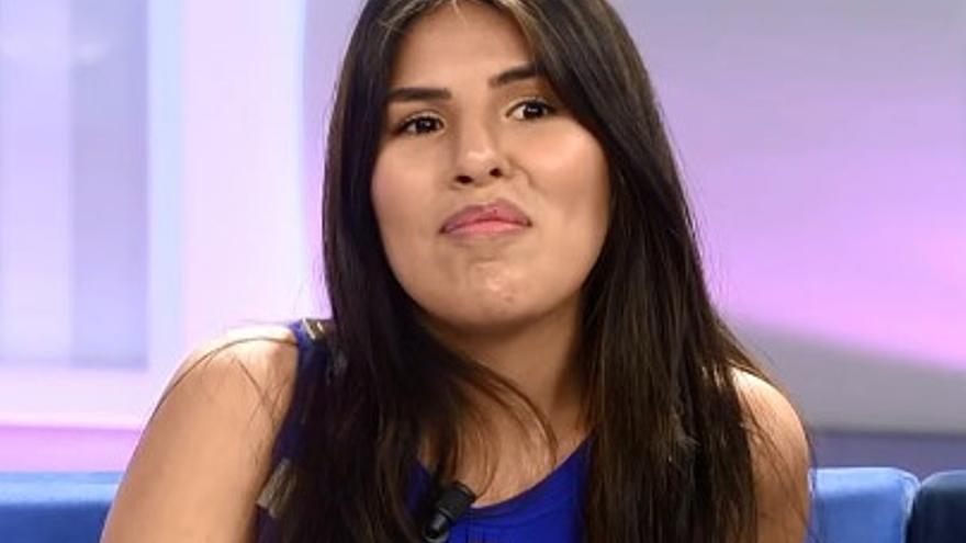 Isa Pantoja estalla: esta ha sido su reacción tras las insinuaciones del entorno de Kiko Rivera
