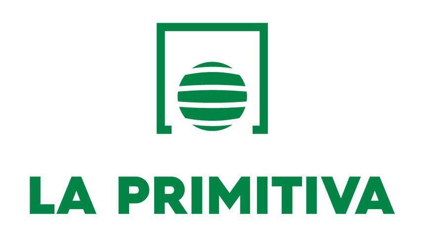 Resultados de la Primitiva del sábado 12 de junio de 2021