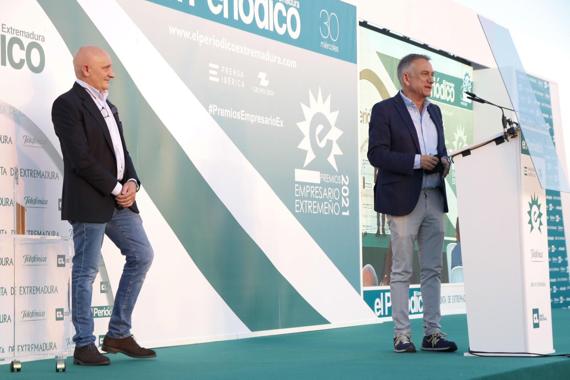 Premios Empresario Extreme�o 2021 28.jpg