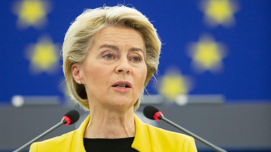 La UE assegura que hi ha dosis per vacunar el 70 per cent dels adults el juliol