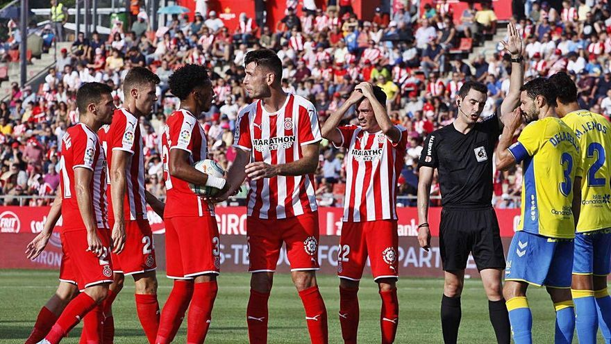 El gallec Muñiz Ruiz dirigirà el partit de demà a Gijón
